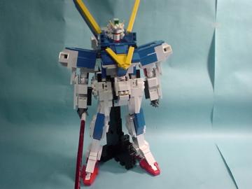 http://lnl.sourceforge.jp/images/lego/v2gundam/ver1/org/DSC01457.JPG