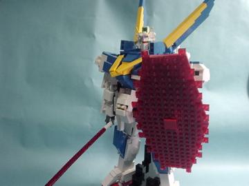 http://lnl.sourceforge.jp/images/lego/v2gundam/ver1/org/DSC01458.JPG