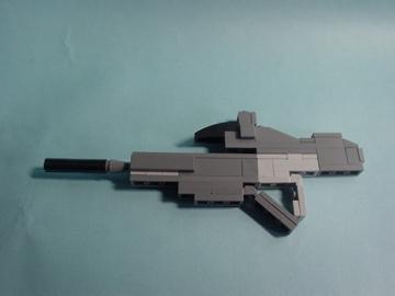 http://lnl.sourceforge.jp/images/lego/v2gundam/ver1/org/DSC01459.JPG