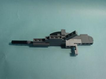http://lnl.sourceforge.jp/images/lego/v2gundam/ver1/org/DSC01460.JPG