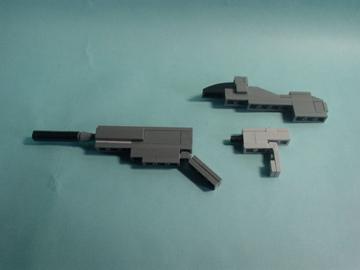 http://lnl.sourceforge.jp/images/lego/v2gundam/ver1/org/DSC01461.JPG