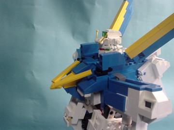 http://lnl.sourceforge.jp/images/lego/v2gundam/ver1/org/DSC01462.JPG