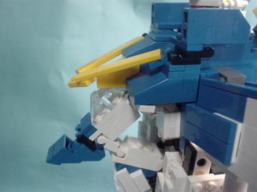 http://lnl.sourceforge.jp/images/lego/v2gundam/ver1/org/DSC01466.JPG