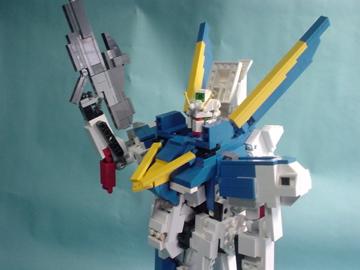 http://lnl.sourceforge.jp/images/lego/v2gundam/ver1/org/DSC01467.JPG